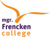 logo_mgr_frencken_college